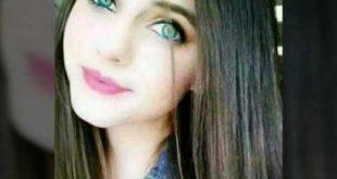 صور صور بنات ولا اجمل , اجمل بنات حلوين قوي قوي
