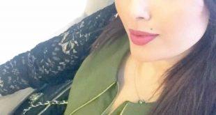 صور صور بنات جميلات عربيات , احلى بنات من احلى دول عربية