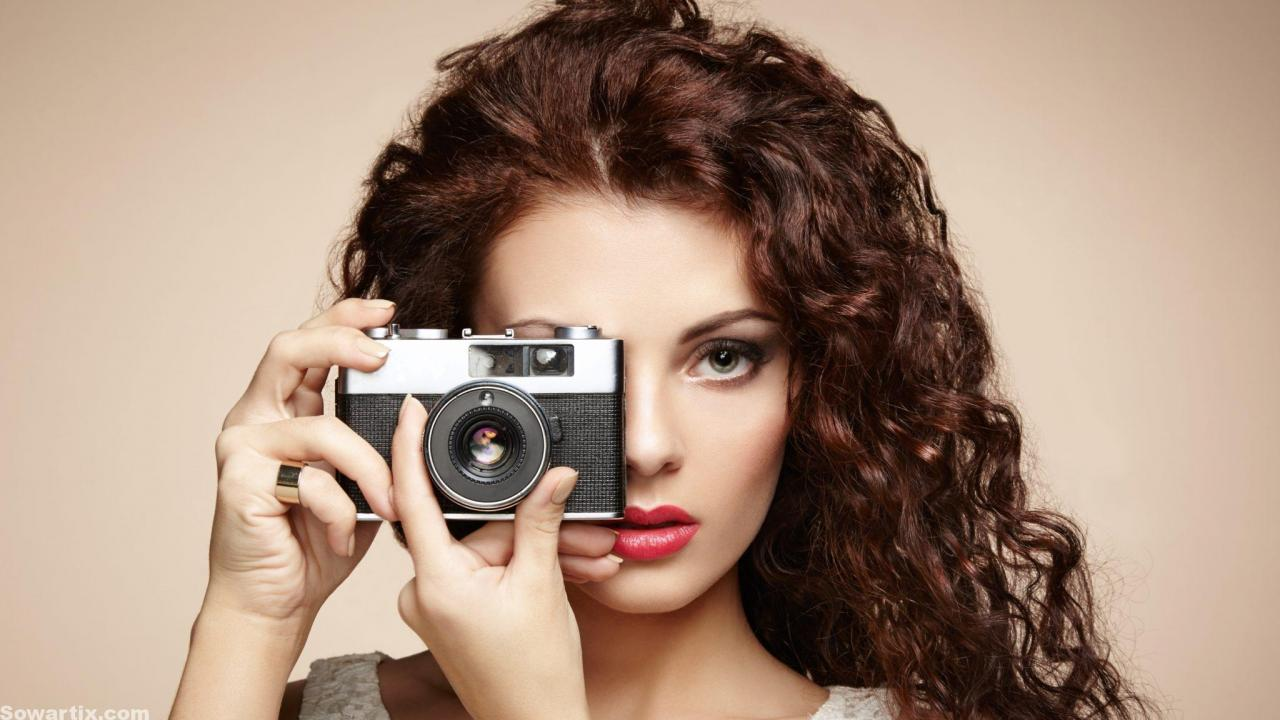 صورة صور بنات متنوعة , احلى صور لاحلى بنات مختلف خالص 4948 2