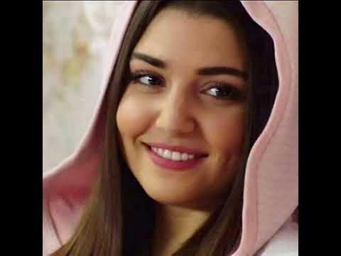 صور صور بنات تركيا جميلات , بنات تركيا الجميلات