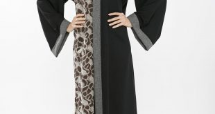 صورة صور محجبات خليجي , من الخليج محجبات جميلات رقيقات
