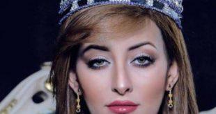 صورة صور ملكه جمال , احلى بنت في الكون ملكة جمال