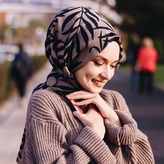 صور صور بنات محجبات تركيات , من تركيا بنات محجبات جميلات