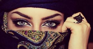 صور صور عيون عربيه , احلى عيون عربية على الاطلاق