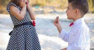 صور صور اطفال حب , حب الاطفال احلى حب وبرئ
