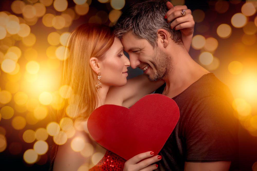 صورة صور حب ورومانسية 2019 , لهذا العام احلى رومانسيات مطلقا