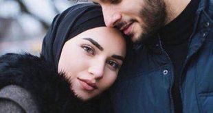 صور صور حب ورومانسية 2019 , لهذا العام احلى رومانسيات مطلقا