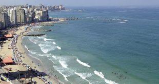 صورة صور البحر الابيض المتوسط , البحر الشمالي وجماله يا ناس