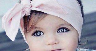 صور صور اطفال صغار , ملائكة هذا الكون في صور رائعة
