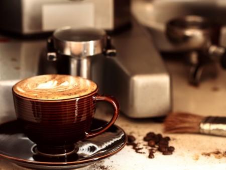 صورة رمزيات قهوه عربيه , احلي صور لاحلى فنجان قهوة