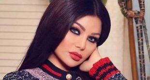 صور صور اجمل نساء العرب , من هي اجمل نساء العرب على الاطلاق