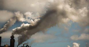 صورة صور عن تلوث البيئة , تلوث البيئة مصادره واضراره