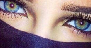 صورة صور عيون للفيس , احلى عيون للفيس بوك