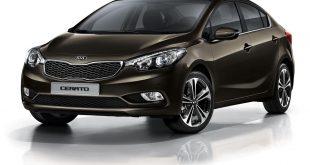 صورة سيارة كيا سيراتو , صور لسيارة كيا سيراتو