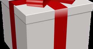 صورة علب هدايا كبيره , اشيك علب هدايا تحفه