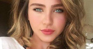 صورة صور بنات جميلات فيس , احلى بنات لاحلي فيس بوك