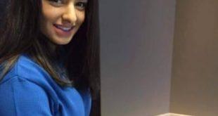 صورة صور مراهقات العرب , جميلات في عمر الزهور من العرب
