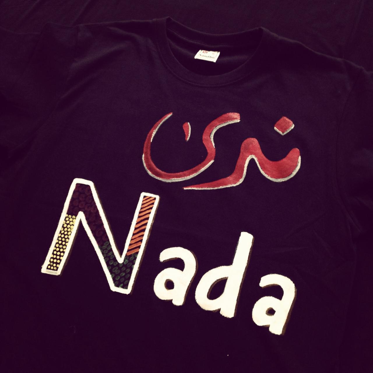 صورة صور على اسم ندى , صور جديده بتصميمات رائعه لاسم ندي