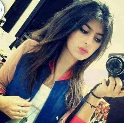 صورة صور بنات كول الفيس بوك , صور جديده لبنات جميلات فيس بوك