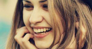 صور صور بنات كول الفيس بوك , صور جديده لبنات جميلات فيس بوك