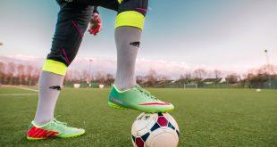 صور صور كرة قدم , احلى صور لكرة القدم في العالم