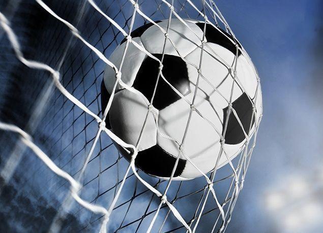 اسئلة عن كرة القدم