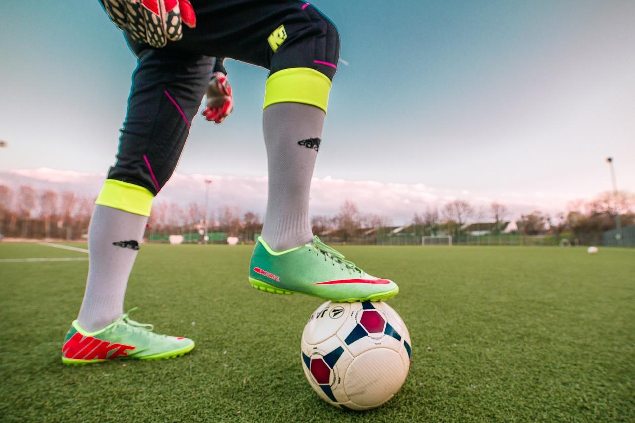 صورة صور كرة قدم , احلى صور لكرة القدم في العالم