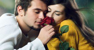صورة صور غرام ورومانسية , عن العشق والغرام والرومانسية صور ولا اروع
