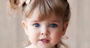 صور صورة اطفال بنات , احلي بنات اطفال كيوت