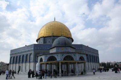 صورة صور المسجد الاقصى , من اجمل الصور النادره للمسجد الاقصي
