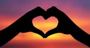 صور كيف تعرف الشخص الذي يحبك حب حقيقي , دليل الحب الحقيقي