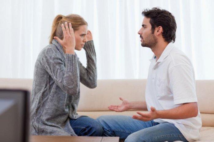 صورة هل يحب الرجل المراة الغيورة , غيره الحبيبه و عواقبها