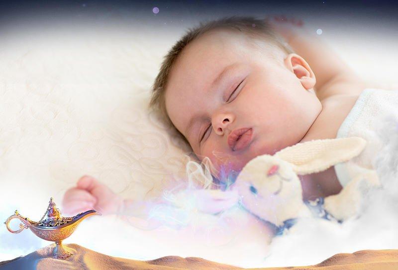صور رؤية البنت الجميلة في المنام , الطفله الجاذبه في الحلم