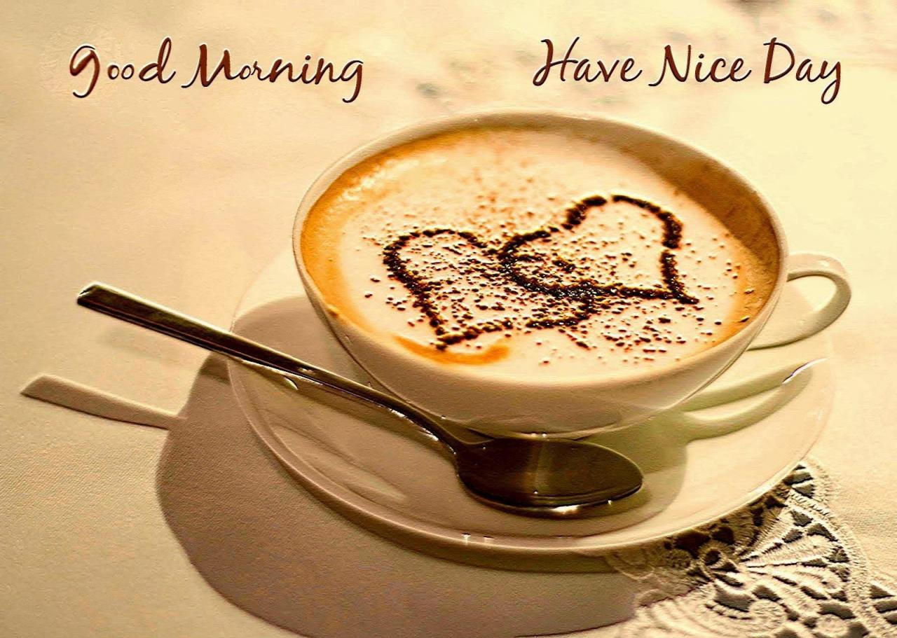 صور افضل صور صباح الخير , احلى صباح مع صورة جديدة