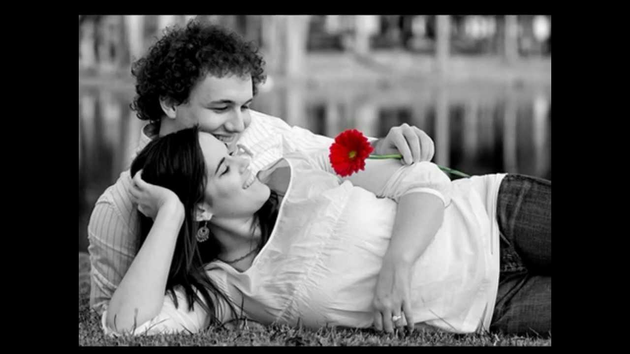 صورة صور رومانسية جامدة , اجمد رومانسيات واجدد الكلمات