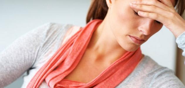 صور نقص الحديد اعراضه , اهم العناصر الموجوده فى الجسم والاعراض المصاحبه لنقصه