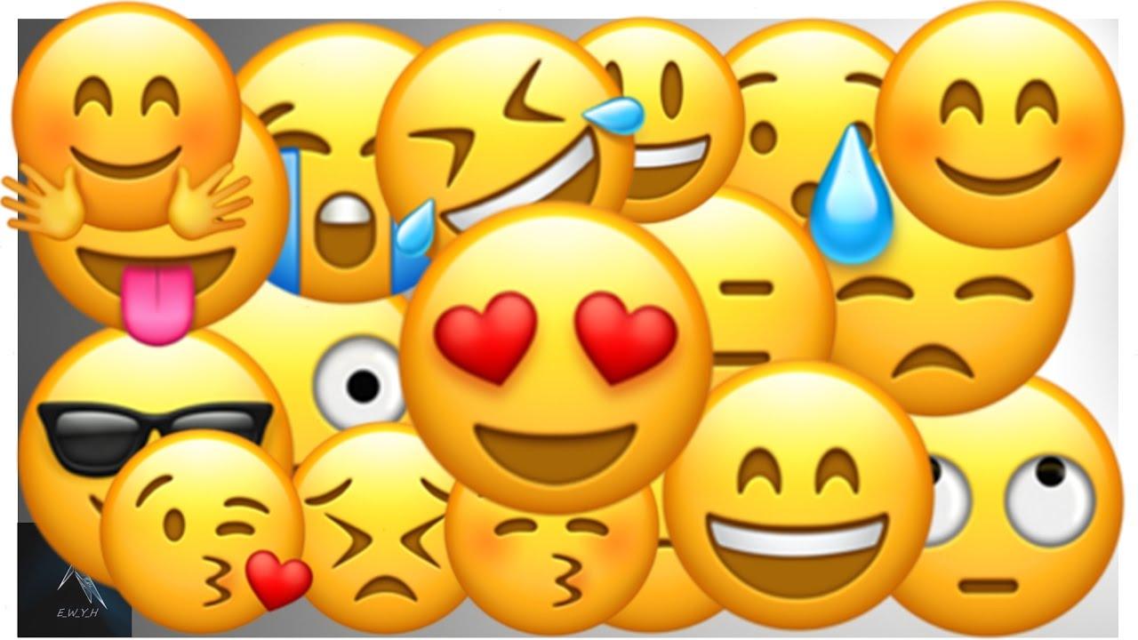 صورة خلفيات واتس اب مضحكة , اضحك من قلبك مع مجموعة خلفيات الواتس اب الكوميدية