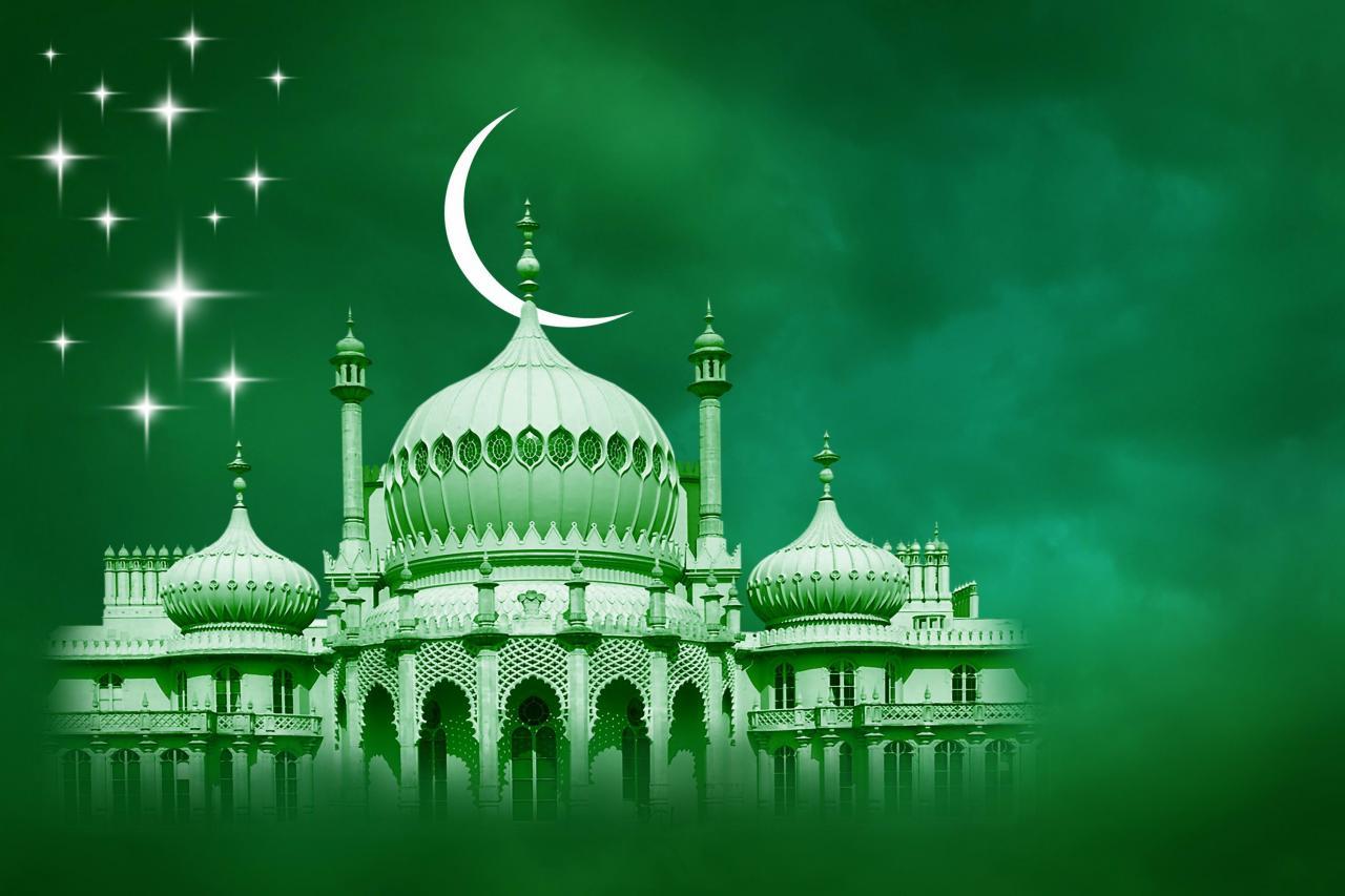 صورة صور عن الدين الاسلامي , صور اسلاميات روعة جدا