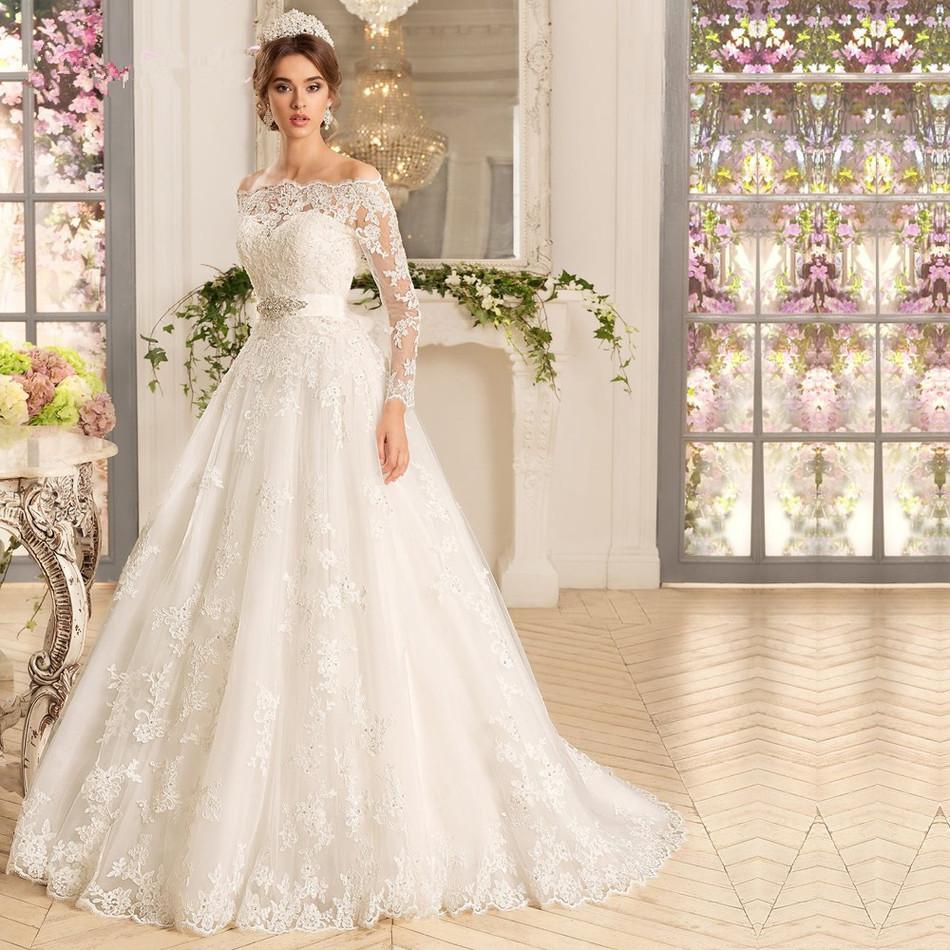 صورة ملابس الاعراس للنساء , لبس الستات يبقوا ملكات اتفرجي على اروع ملابس للاعراس