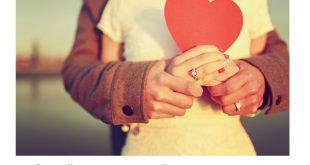 صور اختبار من يحبك , كيف اعرف مشاعر الشخص الذي يحبني