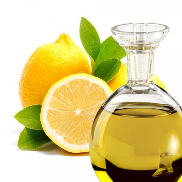 صورة فوائد زيت الليمون للوجه , زيت الليمون للبشره