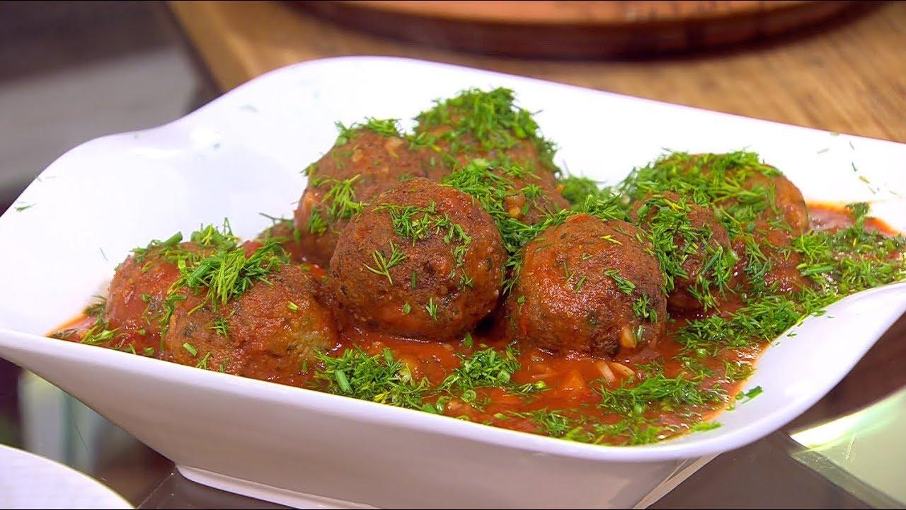 صورة اكلات دايت لسالي فؤاد , اكلات دايت