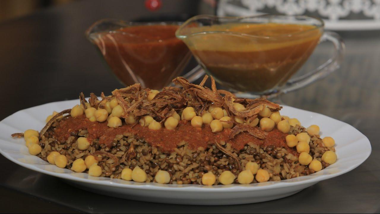 صورة اكلات دايت لسالي فؤاد , اكلات دايت 6334 2