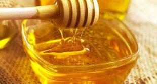 صورة تفسير رؤية العسل في المنام , حلمت اني باكل عسل