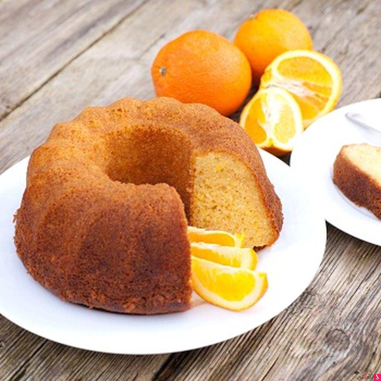 صورة كيكة لمرضى السكر , بسهولة وبدون صرر اصنعي كيكة لمريض السكر