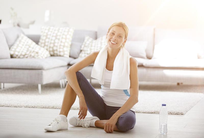 صورة طريقة لانزال الدورة الشهرية , وصفة اعملها في البيت تساعد علي نزول الدورة 3777 2