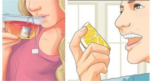 صورة طريقة لانزال الدورة الشهرية , وصفة اعملها في البيت تساعد علي نزول الدورة