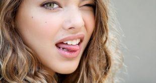 صورة اجمل فتاة مراهقة في العالم , جمال طبيعي لن تراه من قبل