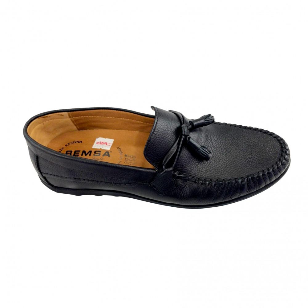 صورة احذية رجالي كلاسيك , اجدد موديلات للحذاء الرجالي