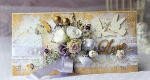 صورة رسائل دعوة زواج , اجمل ليالي العمر